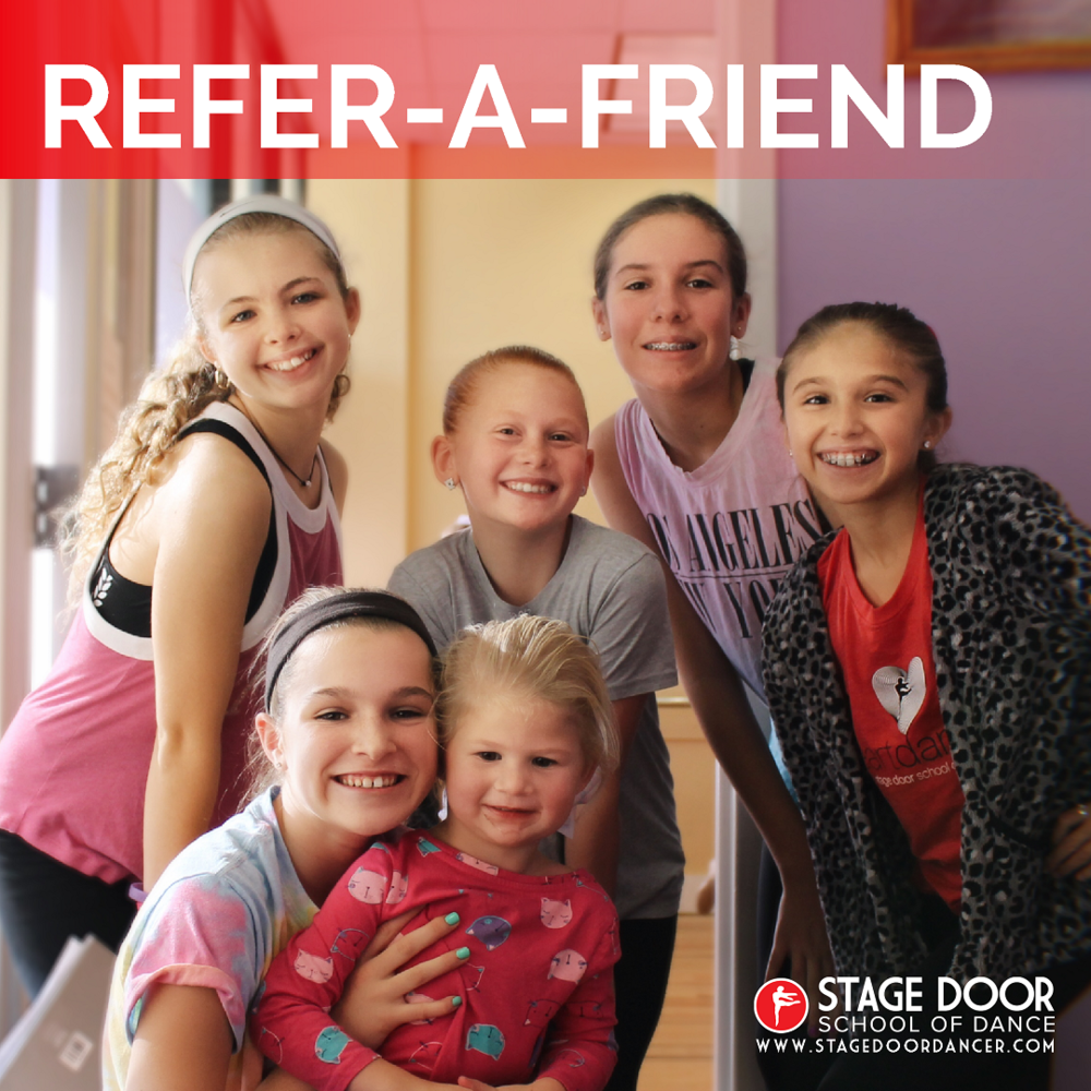 Stage Door - Refer a Friend.png