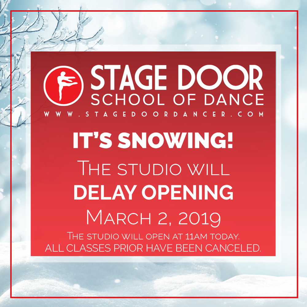 DELAYED OPENING - MARCH 2.png