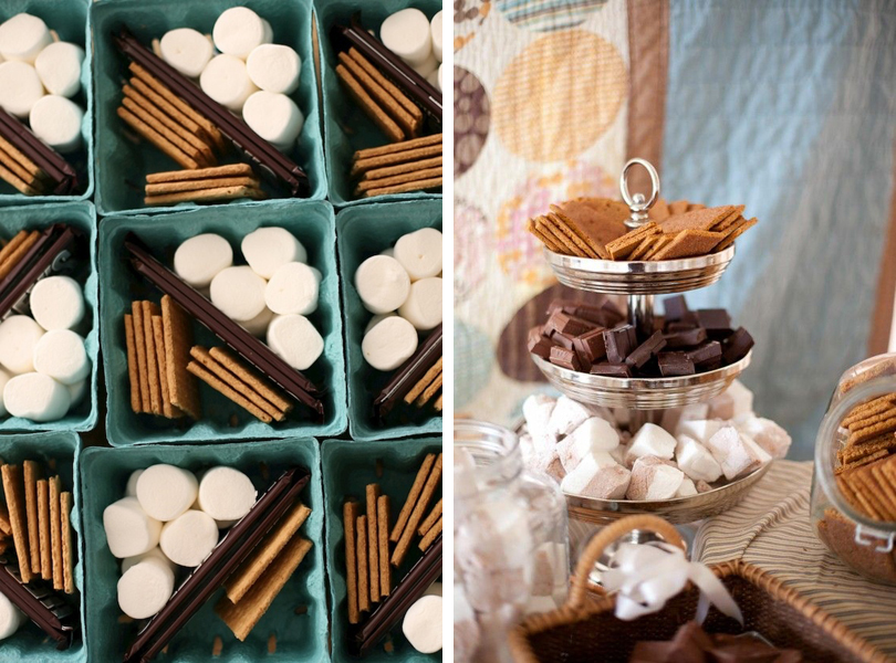 ElizabethFortune_Smores_Display