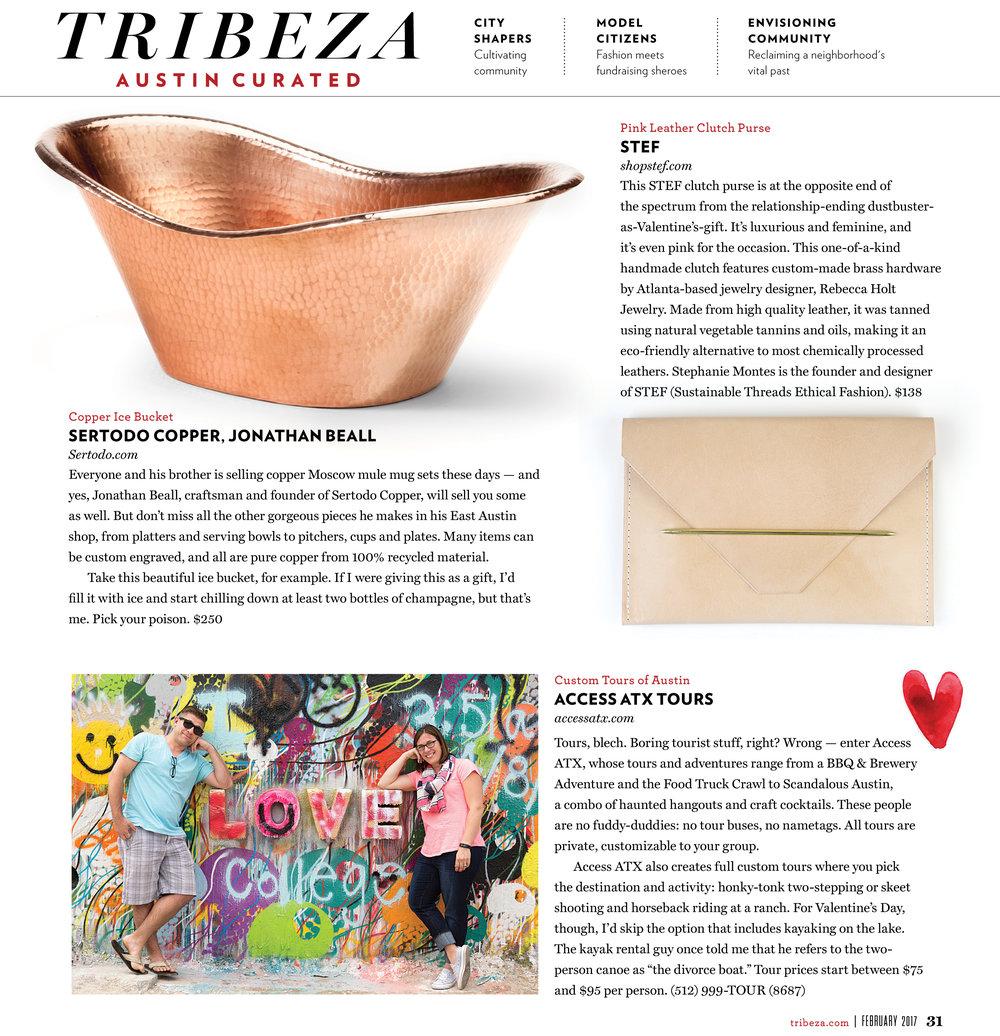 Tribeza-February2017 1.jpg