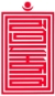 sudarsana-seal_red.jpg
