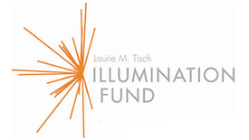 """...their positive energy and attention to detail, regardless of the size or cost of the event has always been above and beyond...it certainly takes some of the pressure off knowing that Company will be at my event with their creativity, reliability and delicious food.""                           -Laurie Tisch, The Illumination Fund"