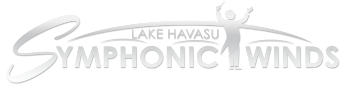 Symphonic Winds of Lake Havasu City