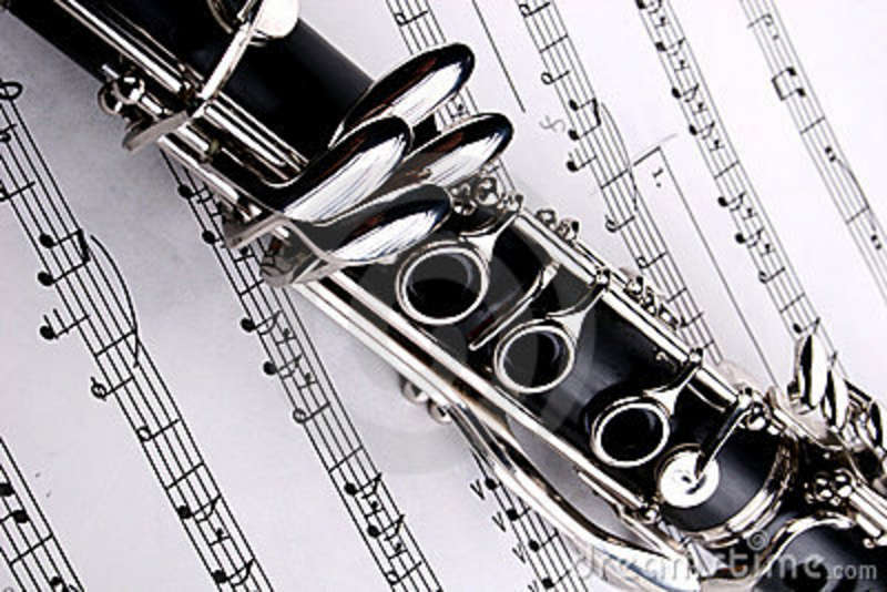 clarinet-notes-17236652.jpg