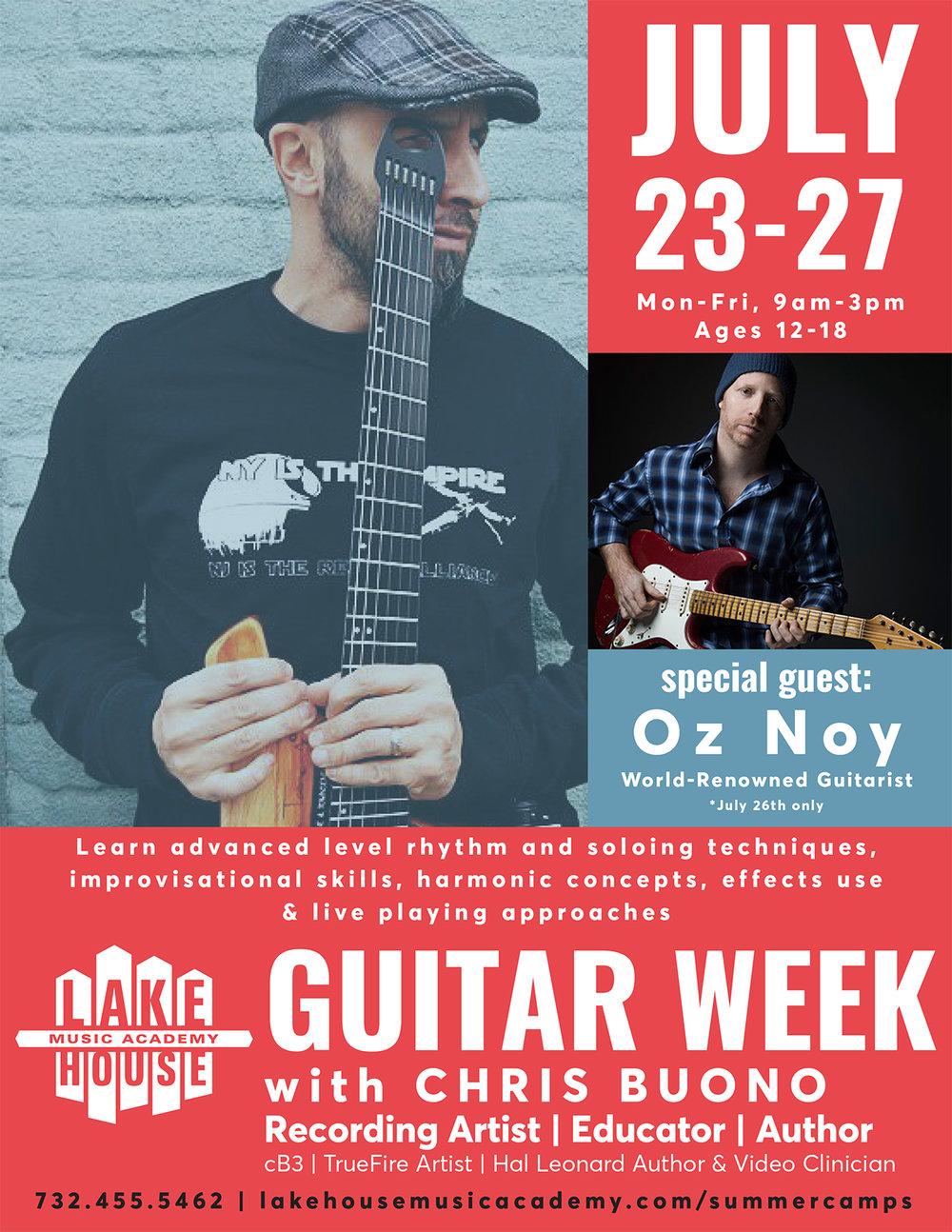 guitarweek_promo_buono_final.jpg