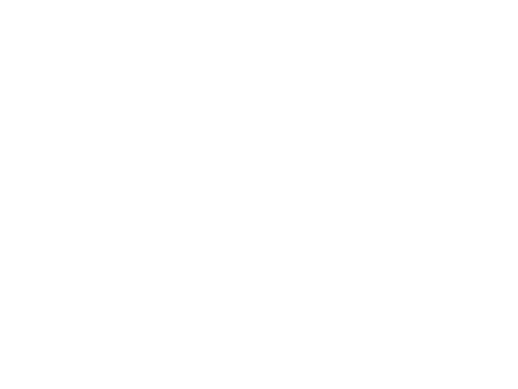 Lakehouse Music Academy