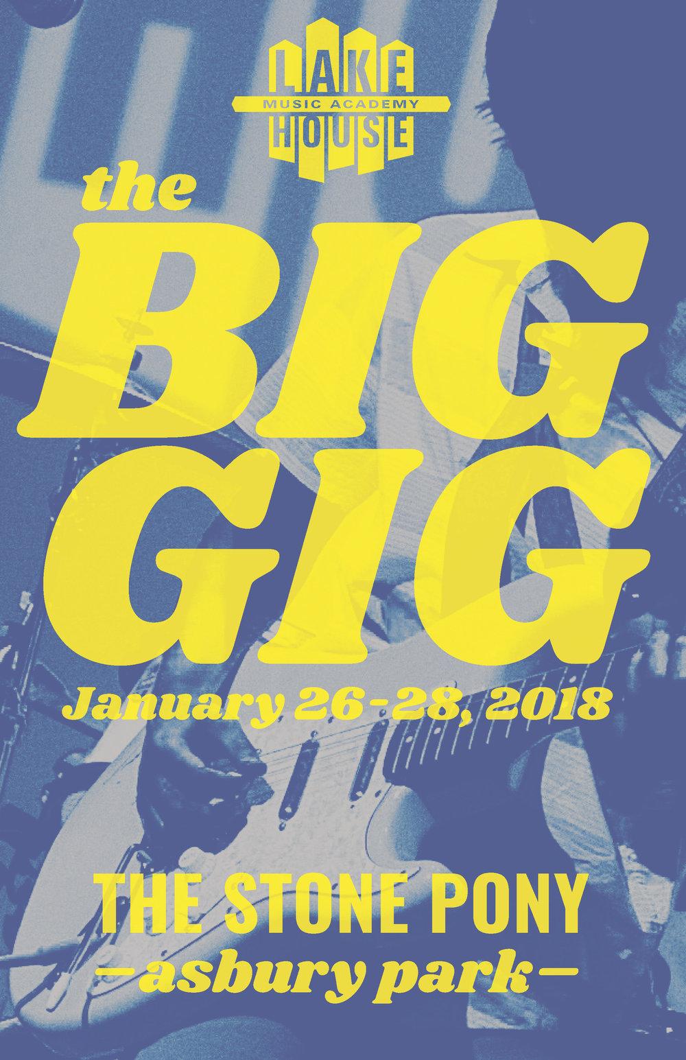 biggig_jan2018_poster_ups.jpg