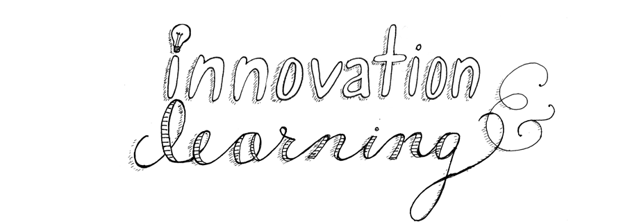 innovationlearning-lettering.png
