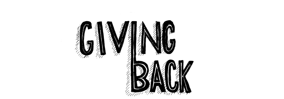givingback-lettering.png