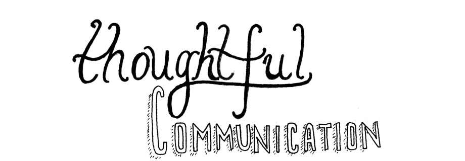 thoughtfulcomm-lettering.png
