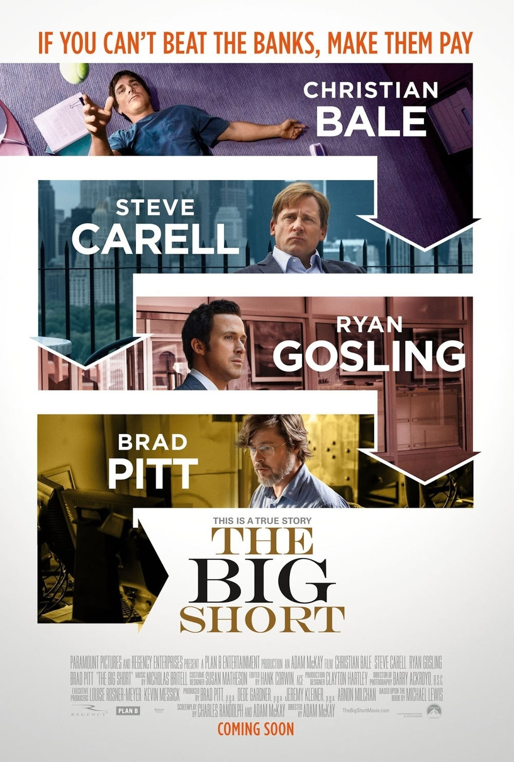 big-short-movie-poster.jpg