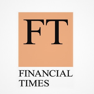 london-financial-times.jpg