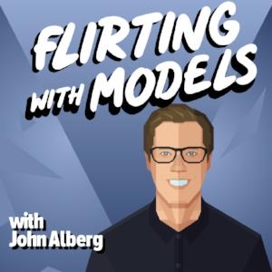 MachineLearning_JohnAlberg