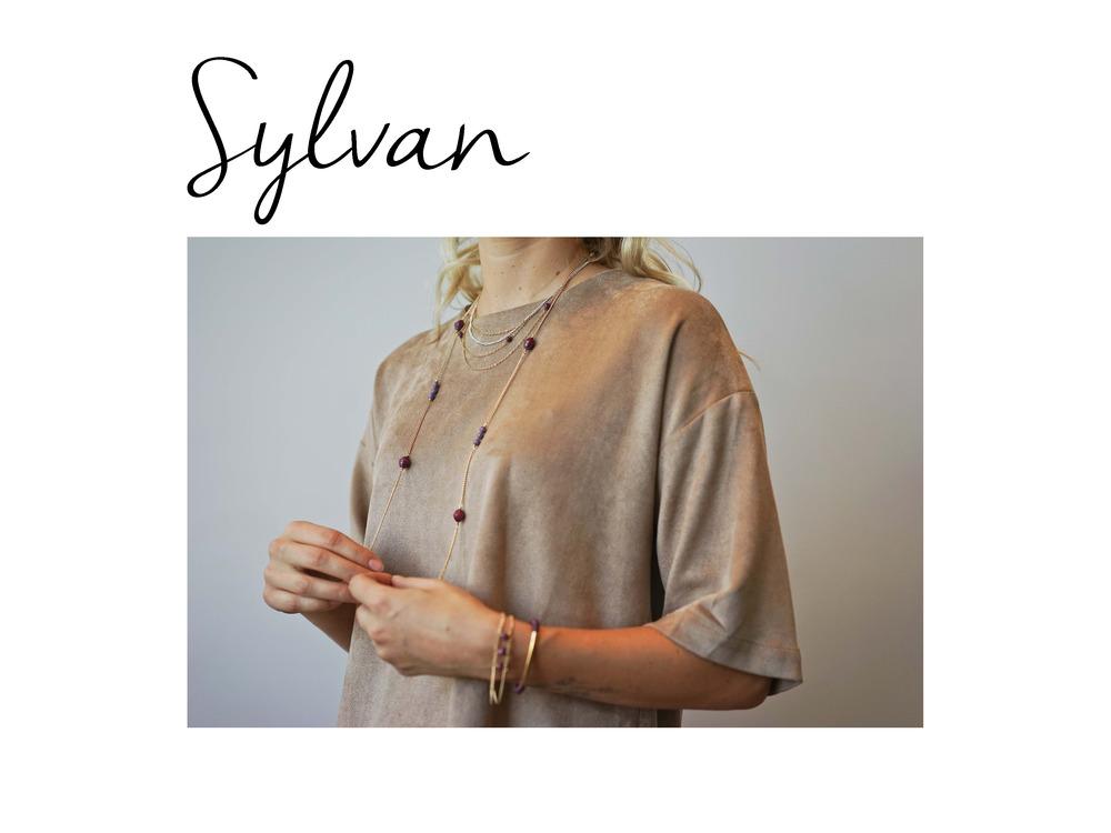Grandma Sylvan.jpg