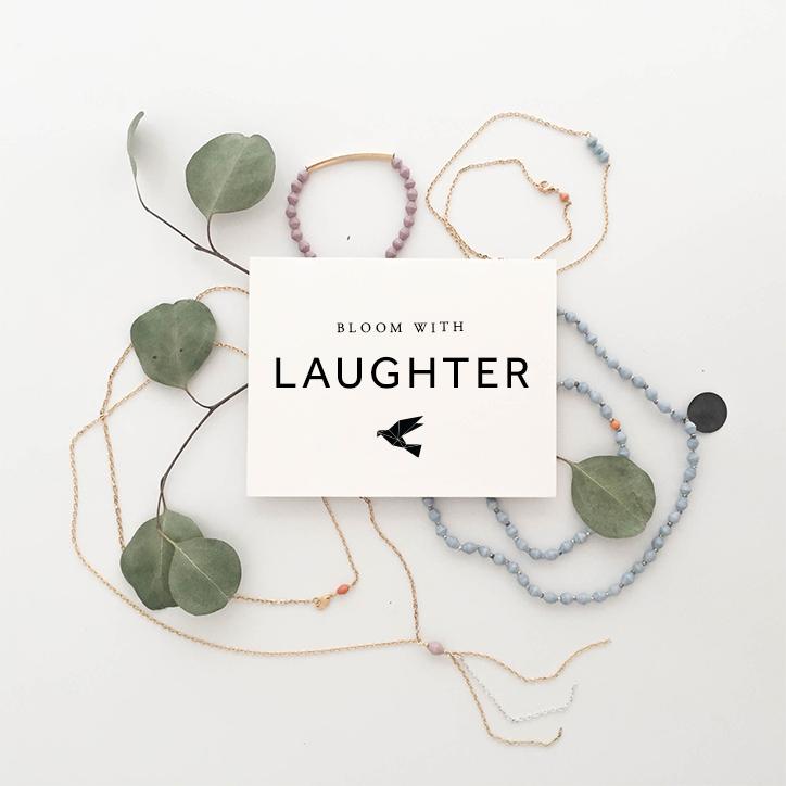 1-Laughter-4.jpg