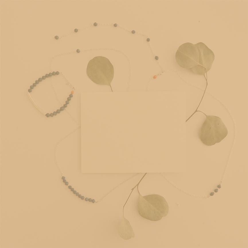 05 / 06 - RELEASING MAY 04