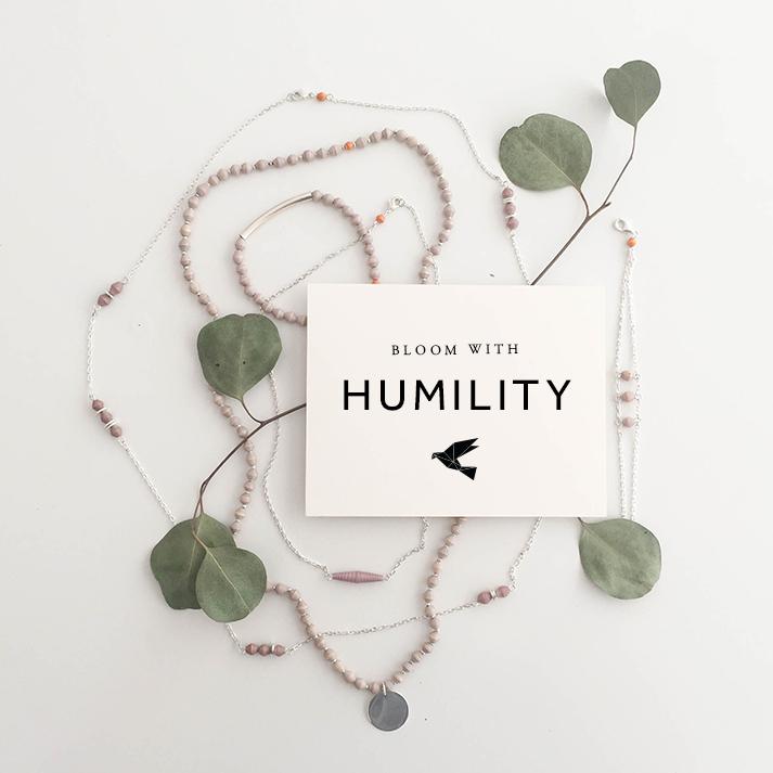 3-Humility-4.jpg