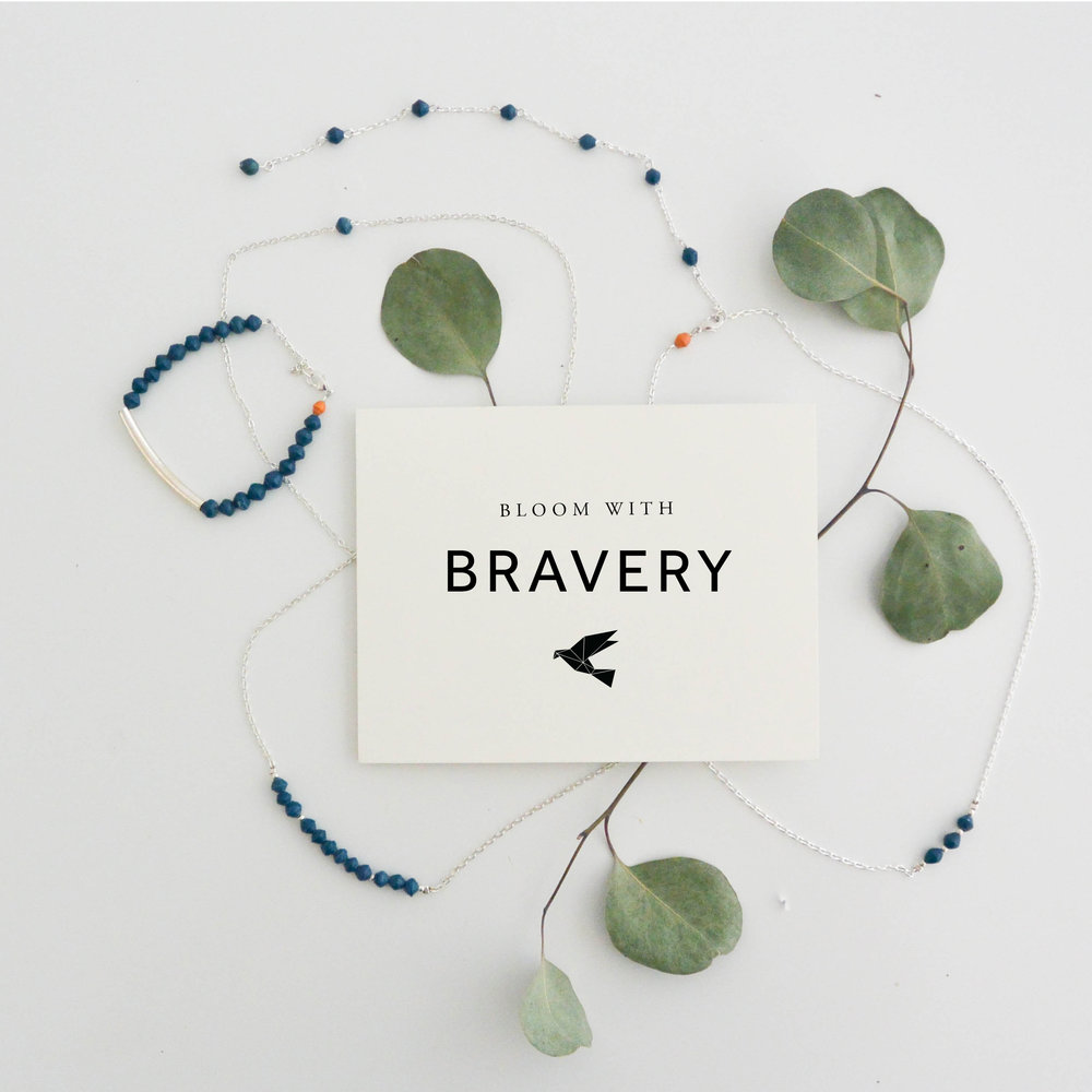 5-bravery.jpg