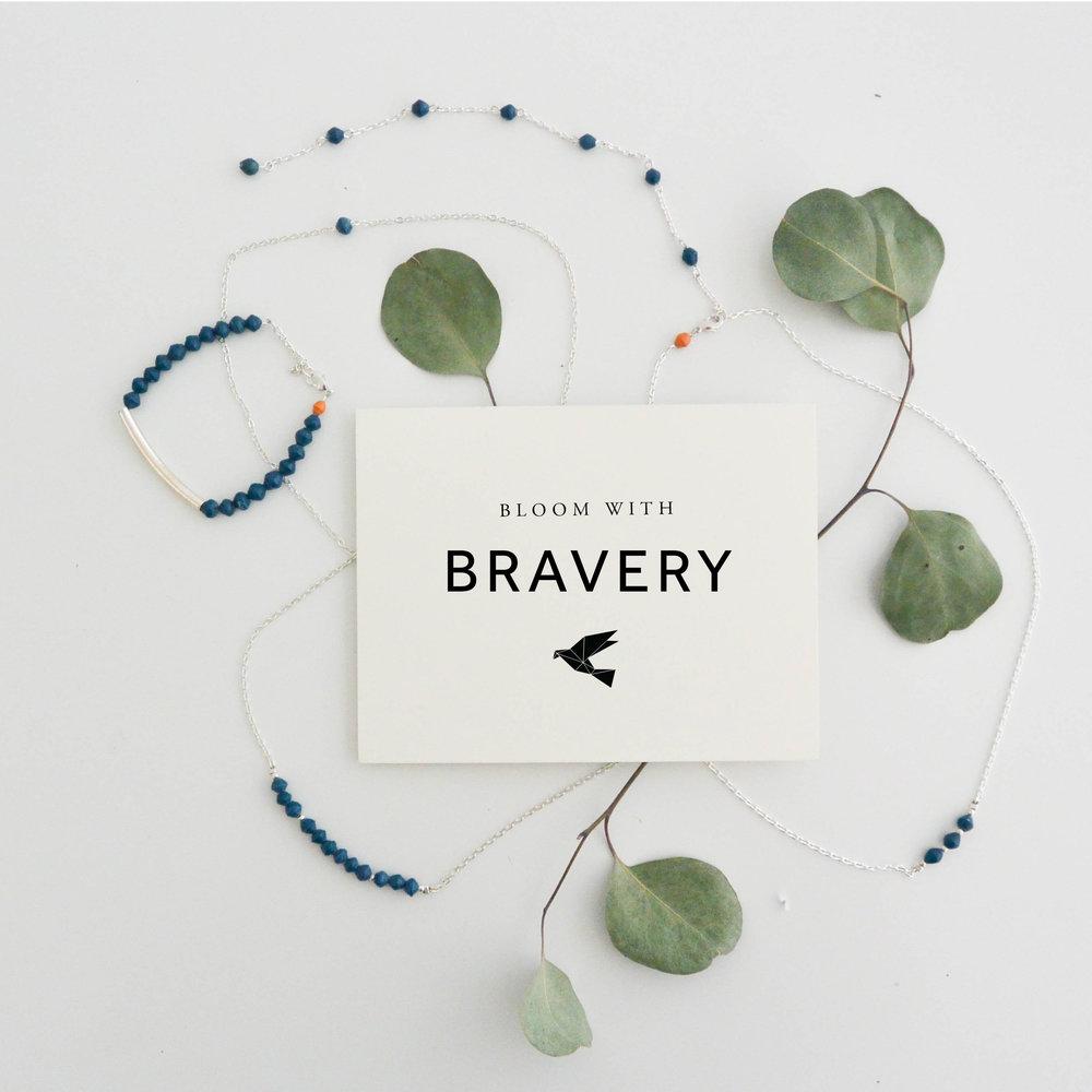 5-Brave-4.jpg