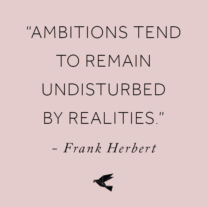 brave-quote1