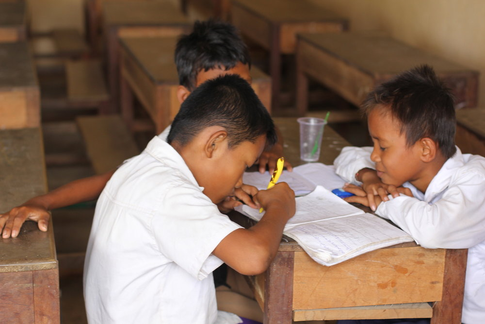 Education-1.jpeg