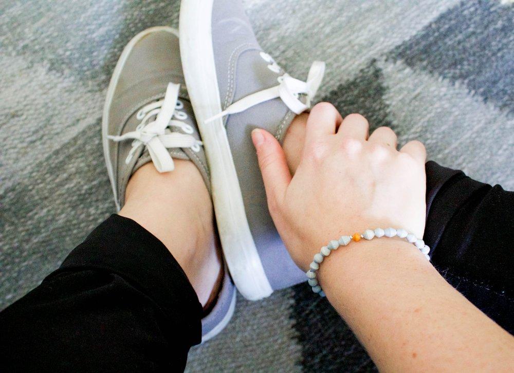 bracelet-landmine-design-ethical