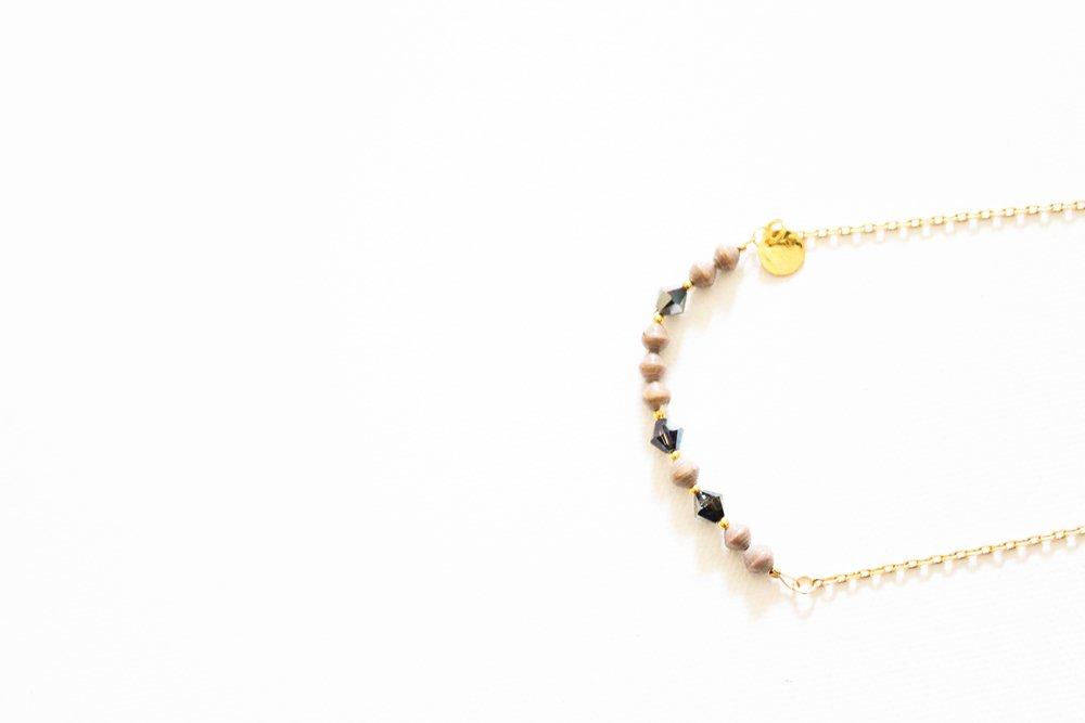 grit-hannah-necklace