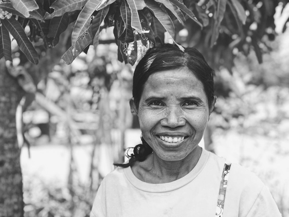 cambodian-artisan-mouw.jpeg