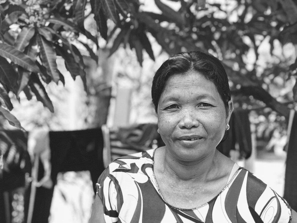 cambodian-artisan-Toung.jpg
