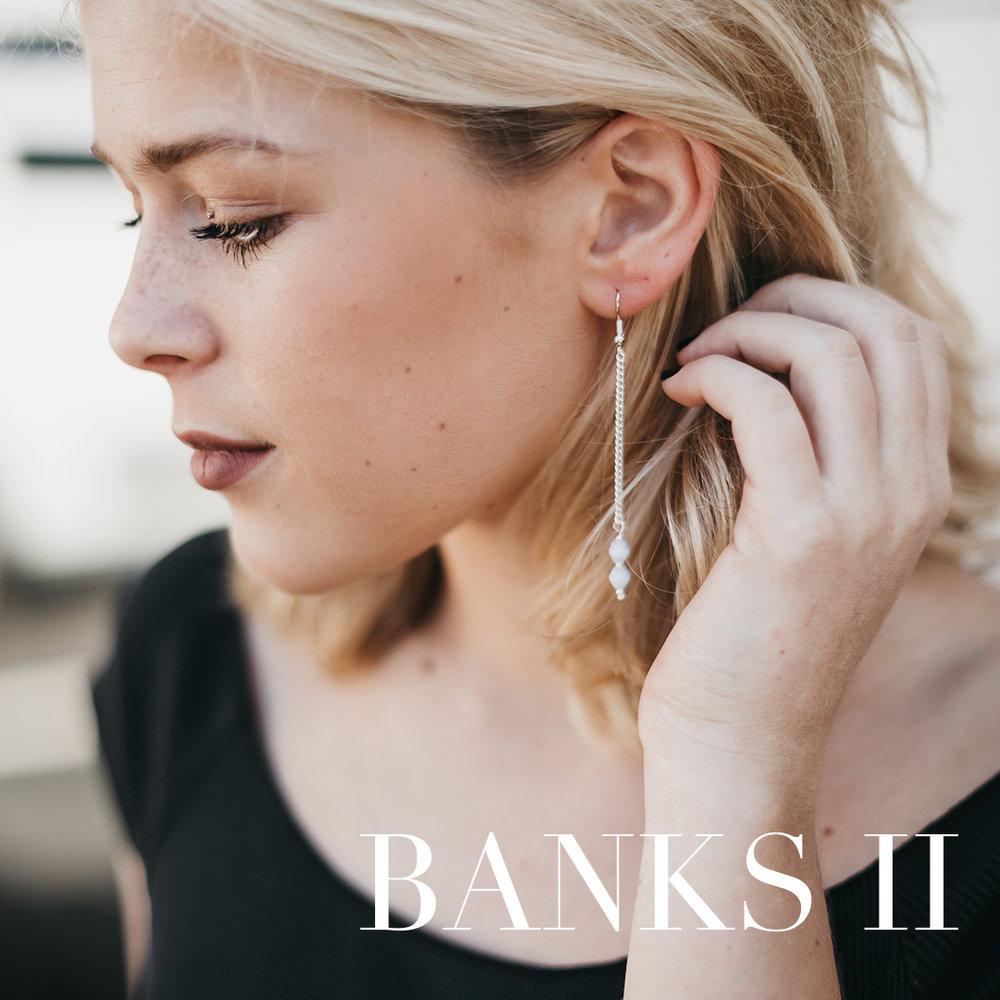 BANKSII.jpg