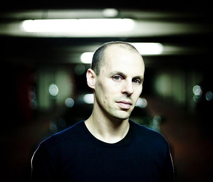 Julien Quentin . Pianist