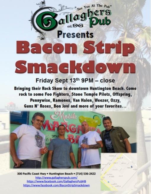 Gallaghers-Bacon-Strip-Smackdown.jpg