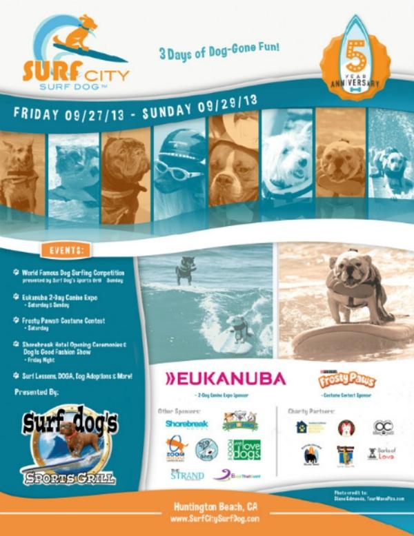 Surf-City-Surf-Dog.jpg