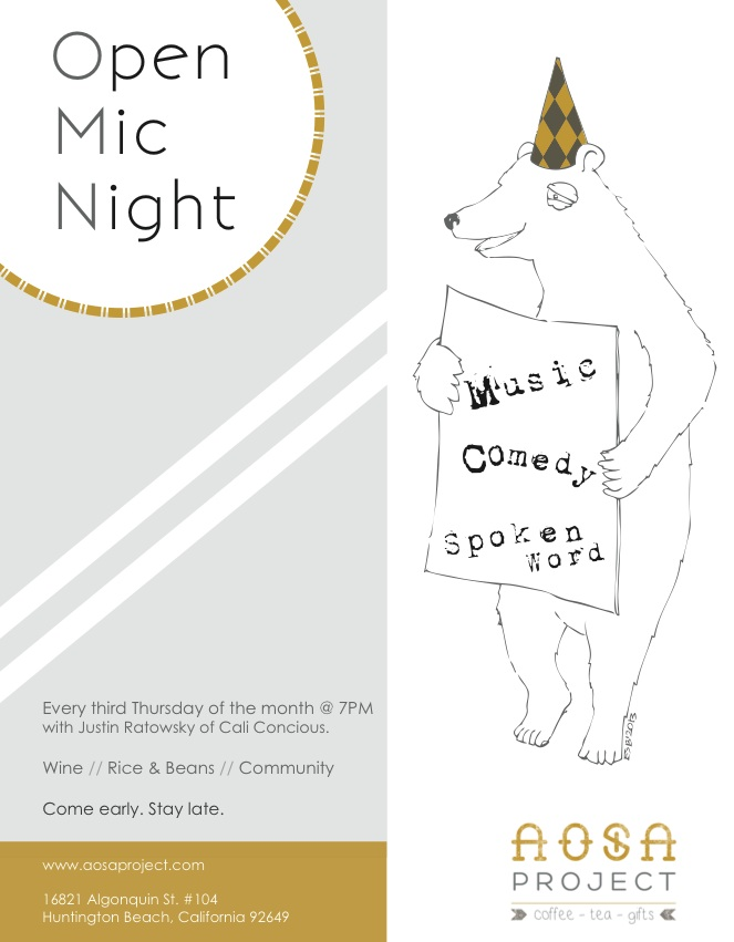 AoSA-Project-Open-Mic.jpg