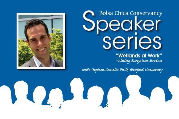 Bolsa-Chica-Conservancy-Speaker-Series.jpg