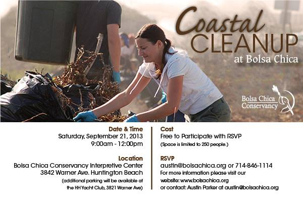 Bolsa-Chica-Conservancy-Coastal-Cleanup-Day.jpg