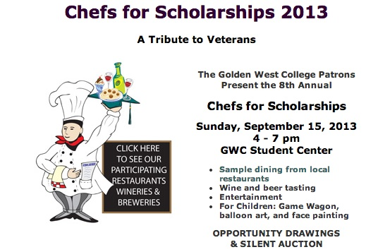 Chefs-For-Scholarships.jpg