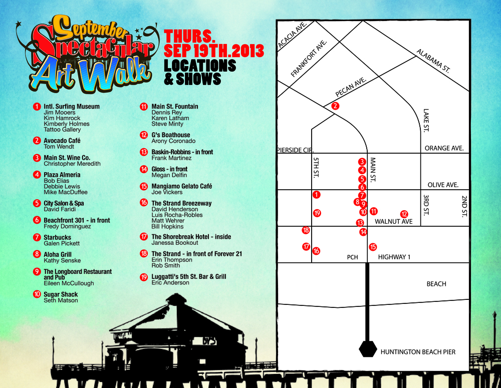 ArtWalk-SEPT-MAP-01.jpg