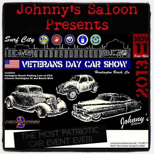 Johnnys-Saloon-Car-Show.jpg