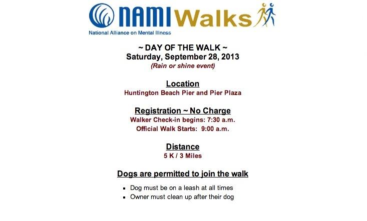 NAMI-Walk.jpg