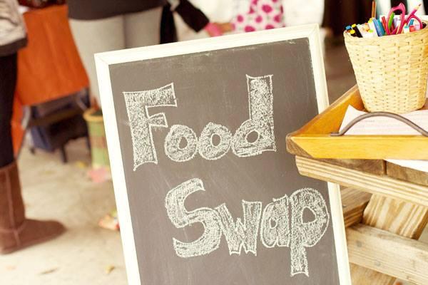 HB-Food-Swap.jpg