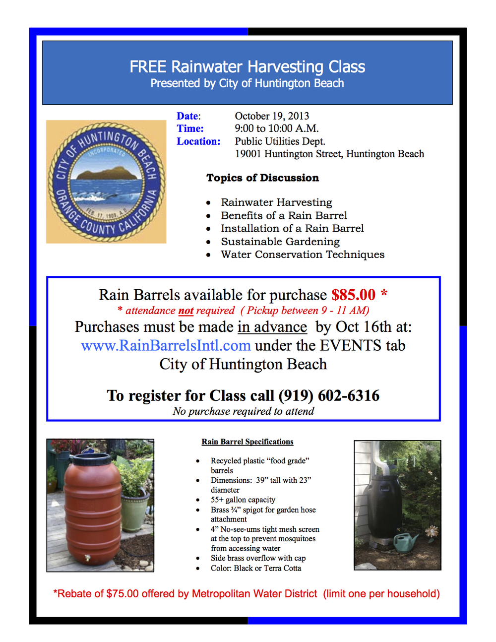 Rainwater-Harvesting-Class.jpg
