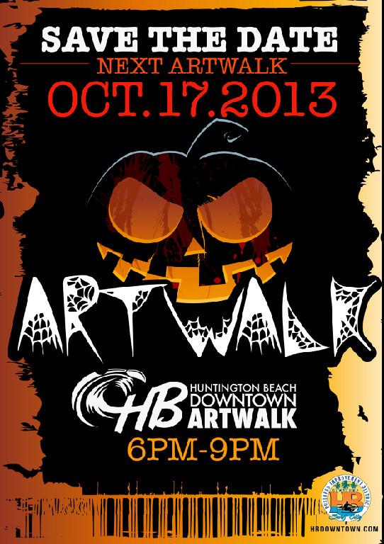 HB-Artwalk-Halloween.jpg