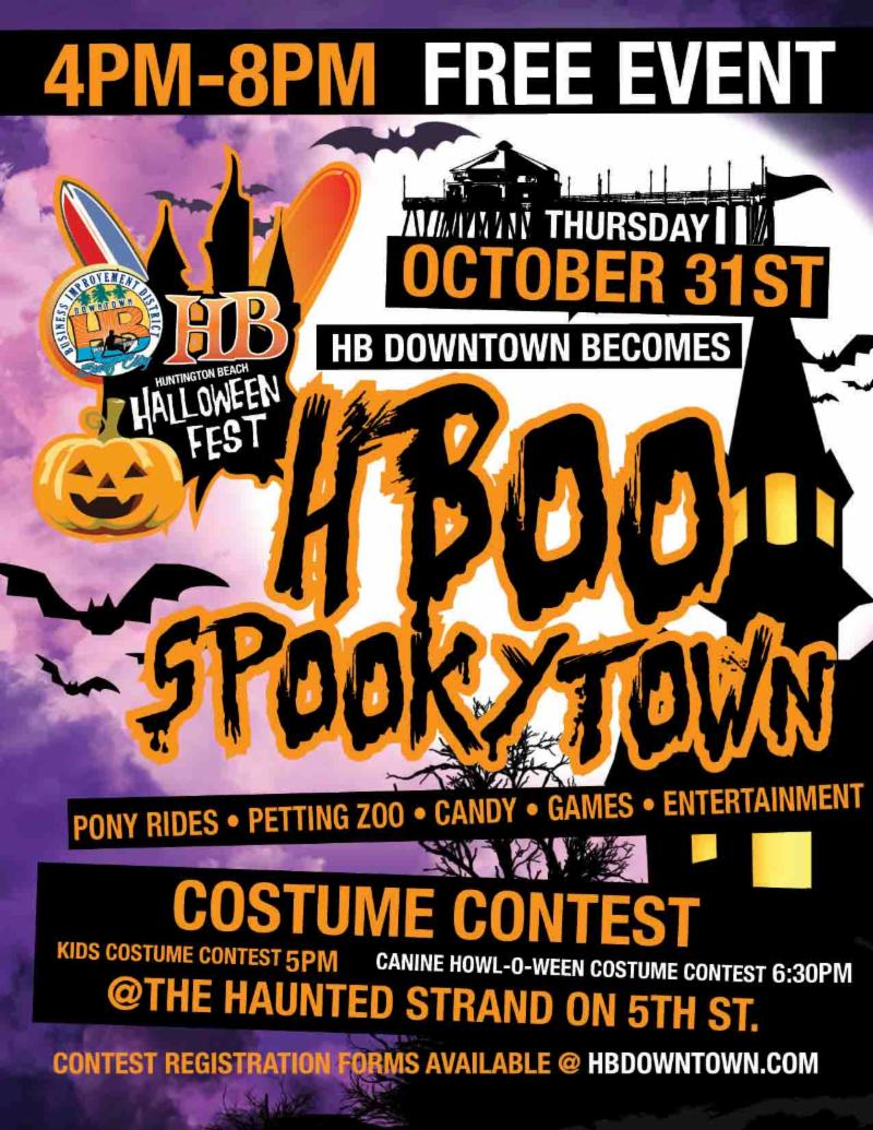 HB-DT-Halloween-Fest.jpg