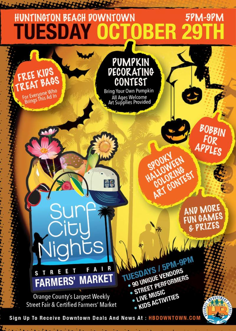HB-DT-Surf-City-Nights-Halloween.jpg