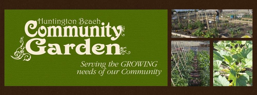 HB-Community-Garden.jpg