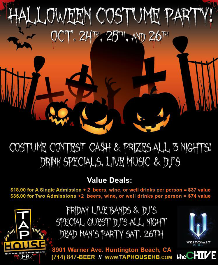 Taphouse-Halloween-Flyer1.jpg