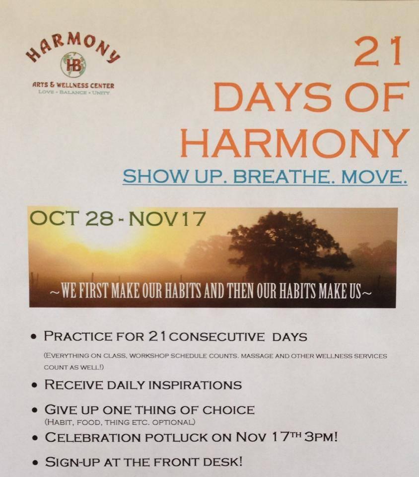 Harmony-HB-21-Days.jpg