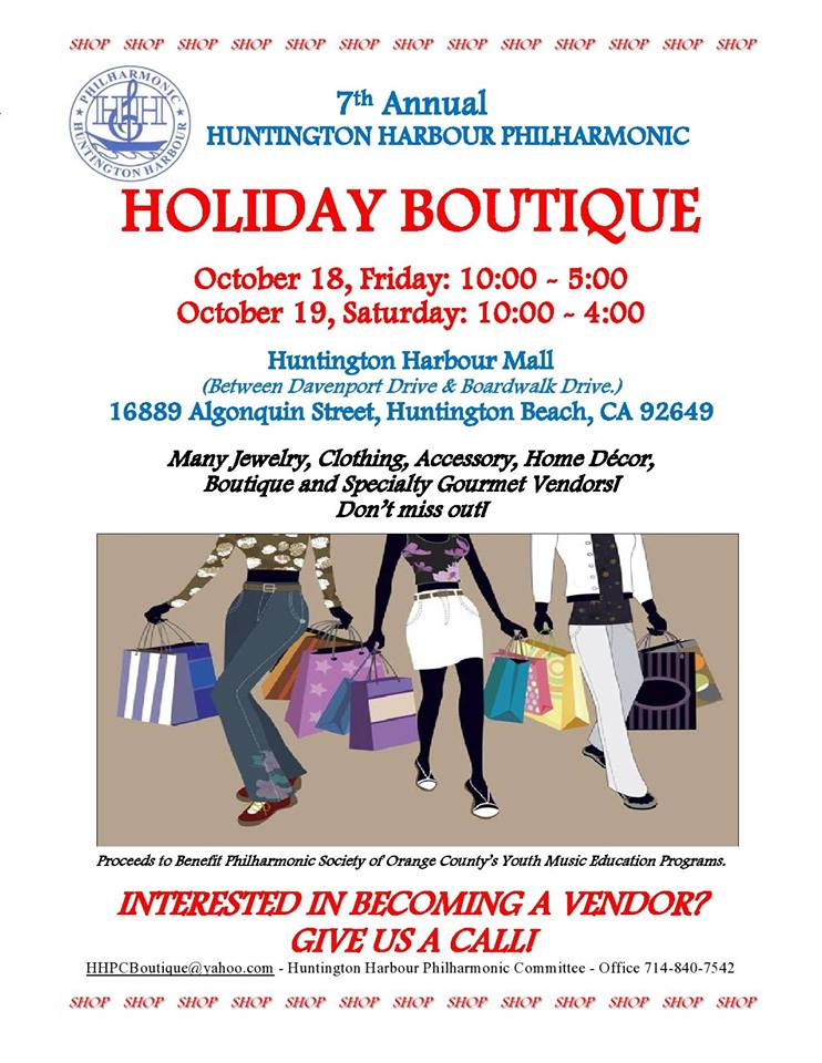Holiday-Boutique.jpg