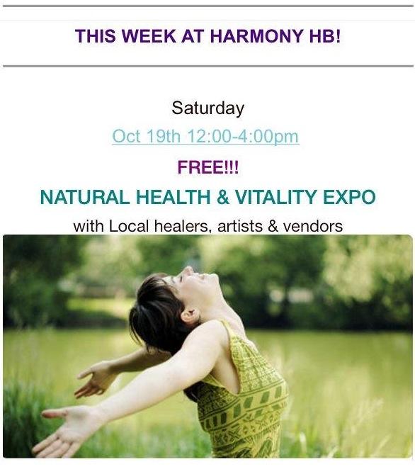 Harmony-HB.jpg